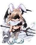 Eternal_Flames18's avatar