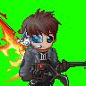 mademan18718's avatar