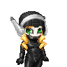 iDark Yakuza's avatar