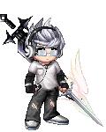 Roxas_Chosen1's avatar