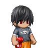 II SarcasticxShadow II's avatar