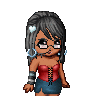 PrincessFlame91's avatar