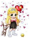 mikan_o3's avatar
