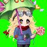 -meriette-'s avatar