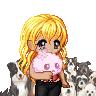 iChessa's avatar