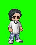 Siwon99's avatar