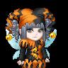 Sparklie32149's avatar