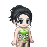 iah_smile1031's avatar