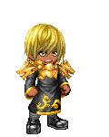 Mata_Nui_Sprit000's avatar