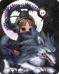 II Sandra II's avatar