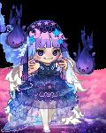 CyRen2607's avatar