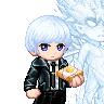 MasterTsukyomi's avatar