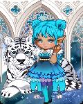 Pesty Elf