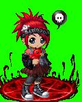 xxDarkWinterRosexx's avatar
