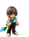 KellinsHusband's avatar