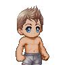 II CookieSuperMan II's avatar