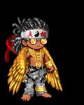 flyboi54's avatar
