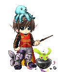 gimmesubway's avatar
