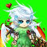 nark2's avatar