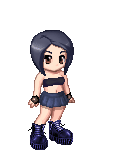s_lain's avatar