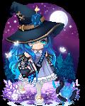 SmorkSmort's avatar