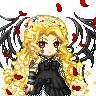 OneLastHeartbeatxx's avatar