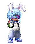 iiGotCha_HO-xD's avatar