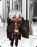 KutusitaNyanko's avatar
