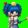 jenjen_14's avatar