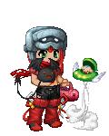 Ayabrea2's avatar