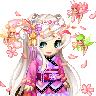 Kamikaze-Princess's avatar