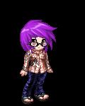 XraggXdollX's avatar