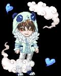 Pervy_Gentleman's avatar