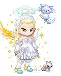 pookaloo2's avatar