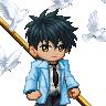 Morinozuka Sempai's avatar