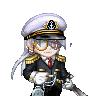 Mardjin's avatar