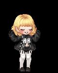 oh tea's avatar