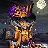Potato Pegasus's avatar