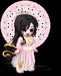 Social Justice Druid's avatar
