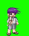 marker593's avatar