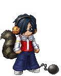gohan60's avatar