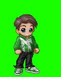nick2b's avatar