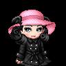 Sabishii Hitotsu's avatar