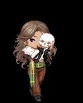 Popumpkin's avatar