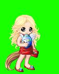ragereh's avatar