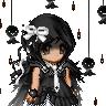 iiRawrChocolateCookies's avatar