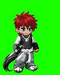 choas choa's avatar