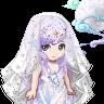 beaksturr's avatar