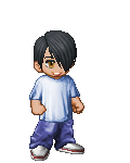 anthonyrme's avatar