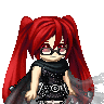 PrincessAnoukX's avatar